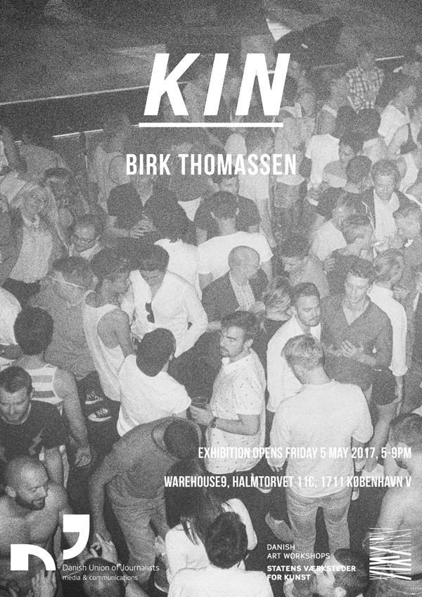 KIN_001