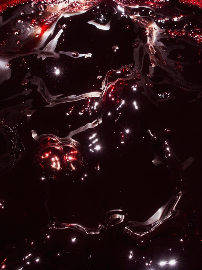 blood_01