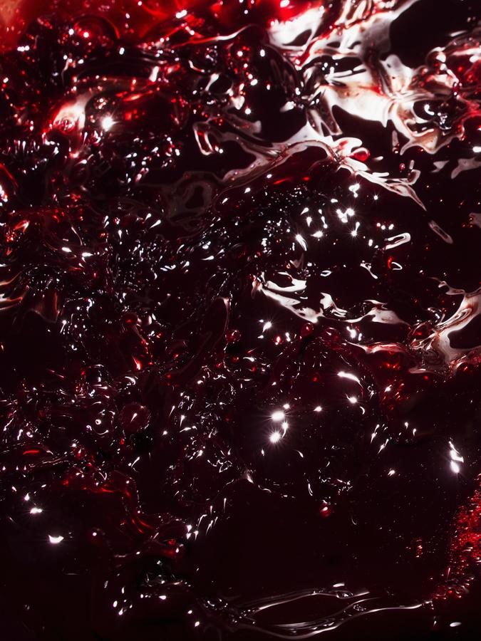 blood_05